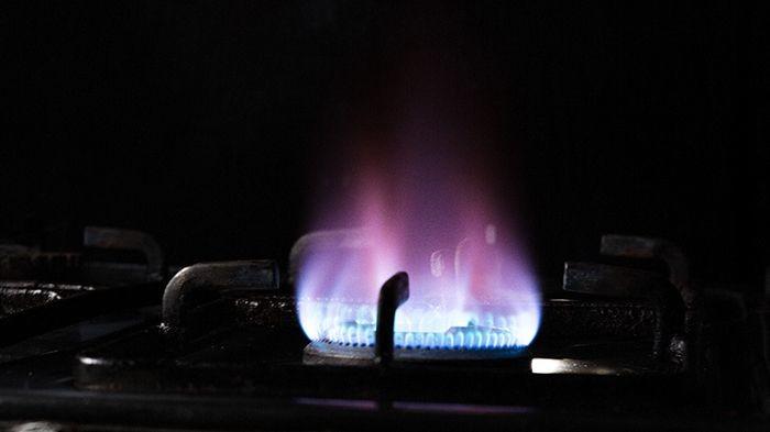 ガスは高い?安い?賃貸に住むならガスそれとも電気?