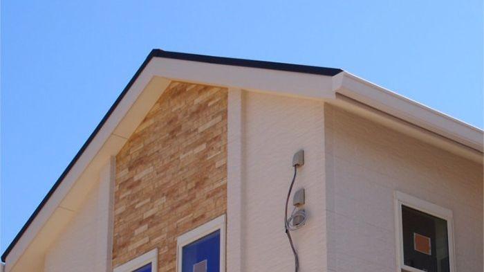 「ローコスト住宅」は実際どれだけ低コストに収まる?建てる際の注意点とは