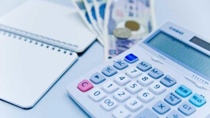 住宅ローン金利の計算方法は、ずばりこれ!【簡単シミュレーション】