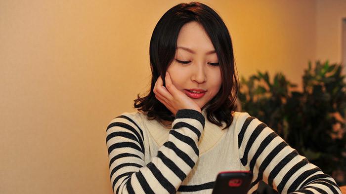 東京の一人暮らし費用、いくらかかる?初期費用は約60万円!生活費は…?
