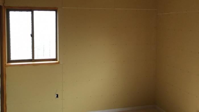 一戸建ての修繕費はいくら必要か?