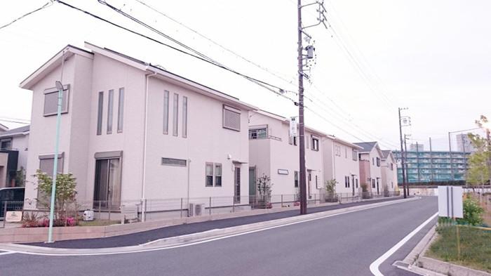 一戸建てとマンションの固定資産税を徹底比較!お得なのはどっち?