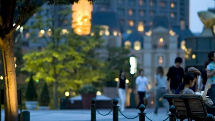"""""""人気の街・中古編""""トップは恵比寿、吉祥寺!ブルーボトルコーヒーで話題の「清澄白河」が急上昇!"""