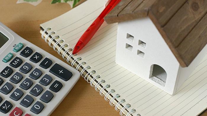住宅ローン控除に築年数の制限はある?中古住宅購入の際の注意点