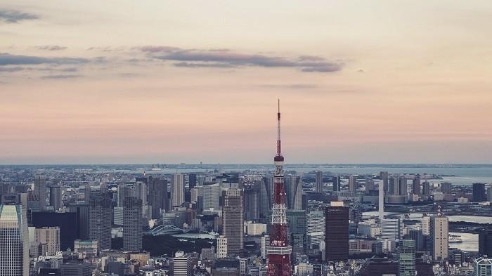 あなたにとって「東京」と言えば?「新宿」を上回る第1位は……?