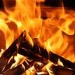 20160930-firelife