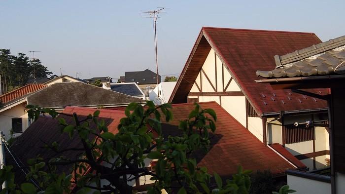 『中古住宅を買う』流れと注意点