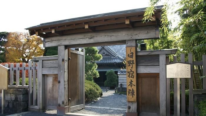【住みやすい街・中央線】「日野」「豊田」に注目!