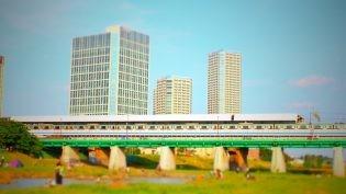 20170413 hutakotamagawa 315x177