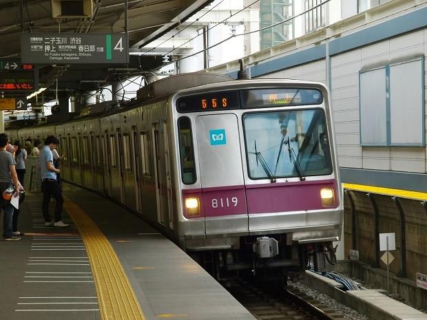 川崎市「溝の口」は住みやすい子育て環境と賑やかさを兼ね備える人気の街