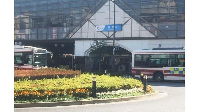 【住みやすい街・小田急線】「経堂」に注目!