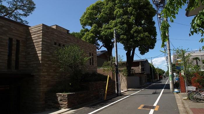 【住みやすい街・小田急線】「成城学園前」に注目!