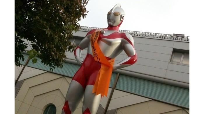 【住みやすい街・小田急線】「祖師ヶ谷大蔵」に注目!
