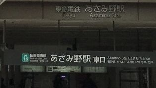 Azamino6 315x177