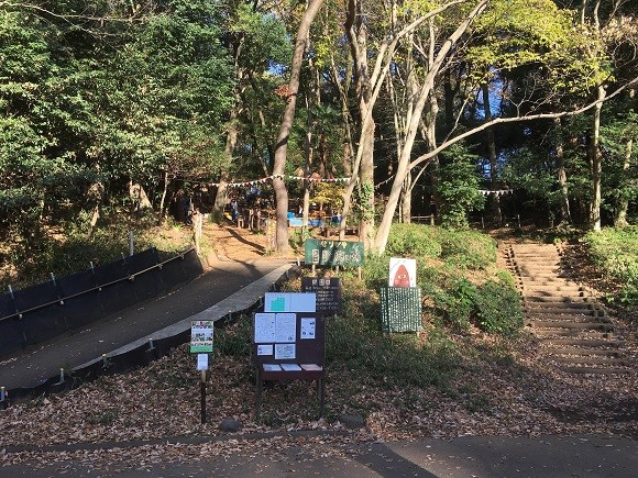 東京都町田市の住みやすさと子育て環境