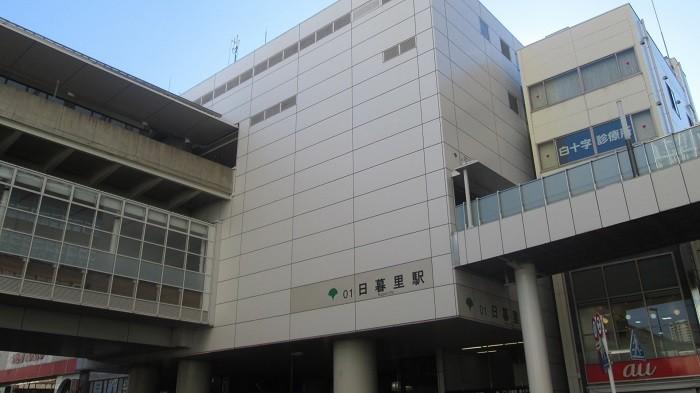 20170501 nippori