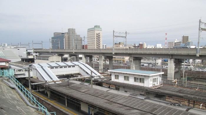 【住みやすい街・JR山手線・京浜東北線】「田端」に注目!