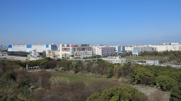 【住みやすい街・JR京浜東北線】「大森」に注目!
