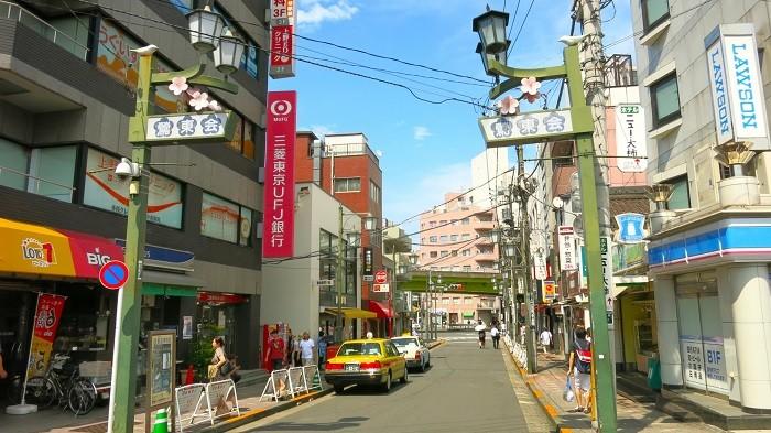 【住みやすい街・JR山手線】「鶯谷」に注目!