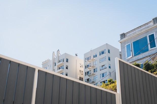 一戸建て買うなら、やっぱり新築がいい?