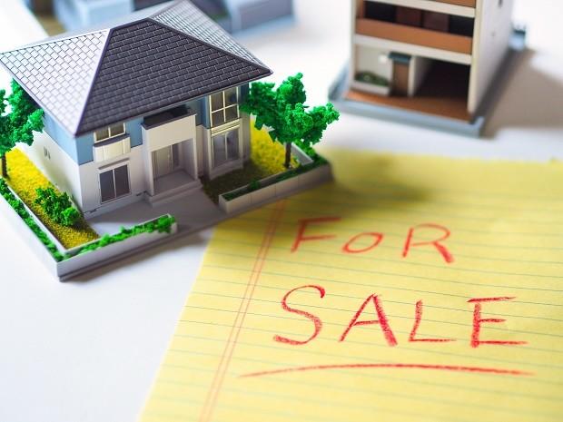 3:売却のしやすさで比較するなら・・・引き分け