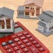 家の資産価値はいくら?不動産価値の調べ方・計算方法
