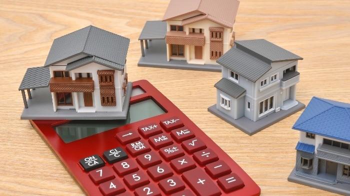自宅の資産価値はいくら?住宅の価値の調べ方