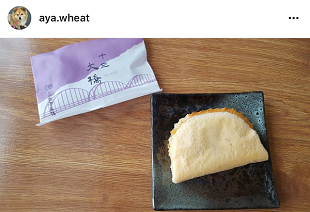 aya.wheat