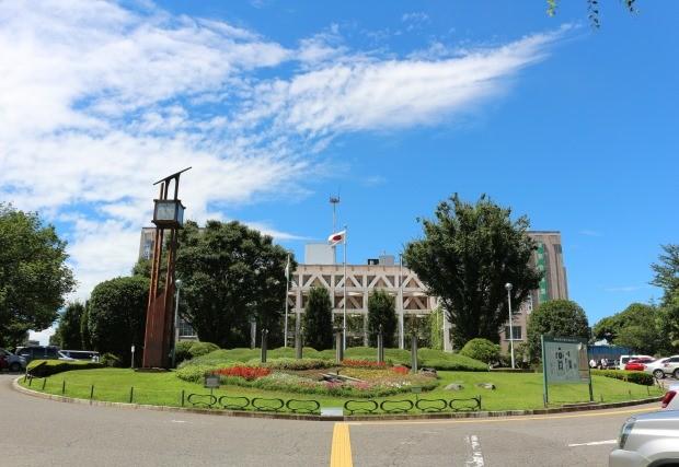埼玉県内の住みやすさと子育て環境まとめ