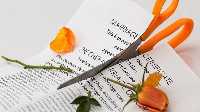 【弁護士に聞く】「婚前契約」するべきですか?