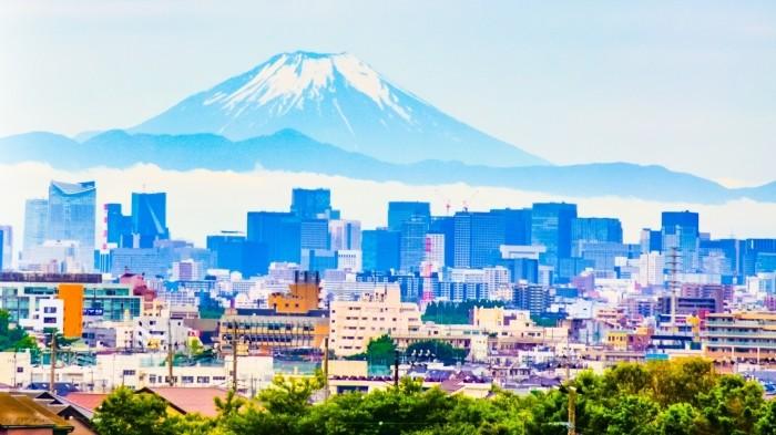 住みたい街東京!家族で探す「子育て環境」が充実したファミリー向けの街まとめ