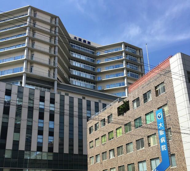 大阪市福島区は認可保育園や病院が充実した子育て環境が整っ ...