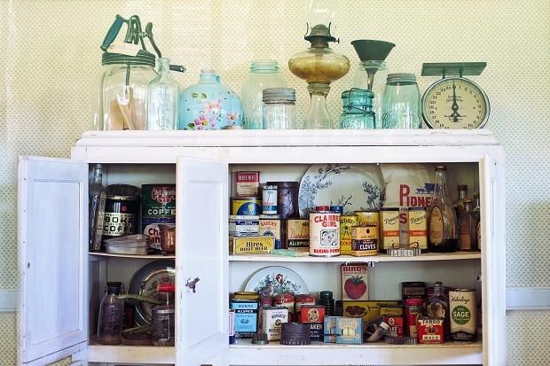 毎月したいキッチンの掃除