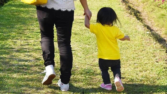 東京都練馬区と足立区の母子家庭支援制度まとめ