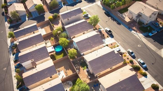 新築マイホーム購入後に転勤辞令が出た場合の対処法