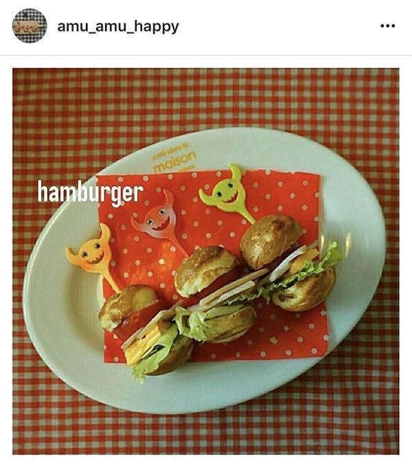 @amu_amu_happy