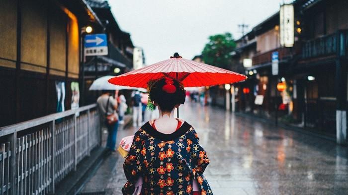 #ええやん 『ジャニ勉・2/∞』で、丸山隆平の地元・京都を街ぶら