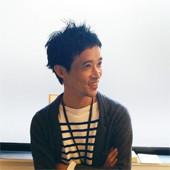 g_FACTORY建築設計事務所渡辺ガク