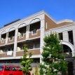 築40年~築50年の「築年数が古いマンション」を売る時の注意点とは?