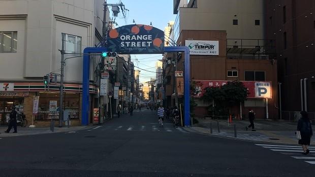 子育て環境が人気の 大阪「西大橋」!今ココが住みやすい人気の理由とは