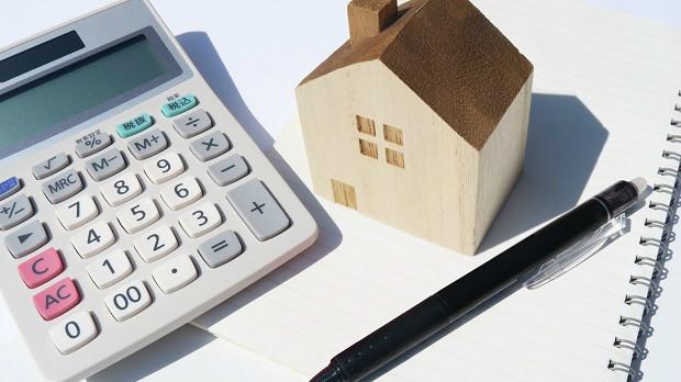 中古住宅購入「必勝スケジュール」!買って得する季節はあるの?
