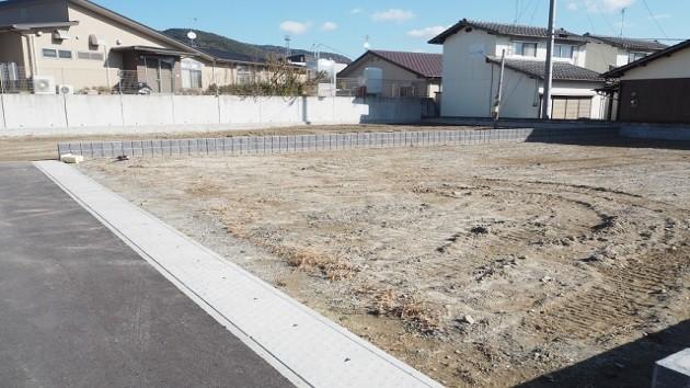 土地・建物の坪単価や適正価格を知る方法