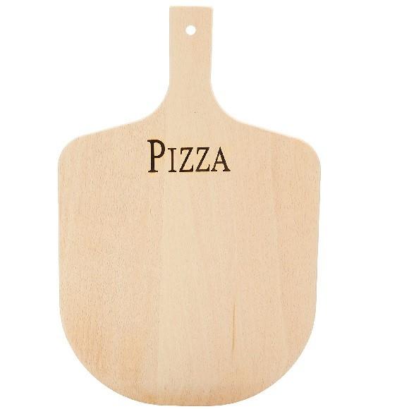 ナガオ 木製 ピザピール 大