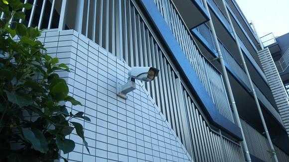 マンション1階メリット・デメリット