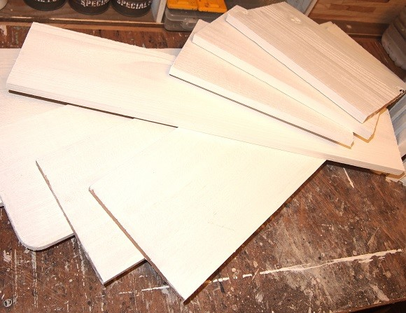 木工インテリアをDIY3 width=