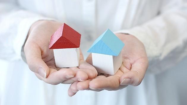 【中古マンション購入の決め手】未練が残る郊外戸建てよりも都内マンションを選んだ理由