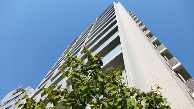 【中古マンション購入の注意点】築年数や契約、固定資産税について