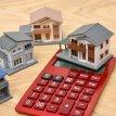 【家を高く売るコツ】複数査定と売却タイミングはいつ?