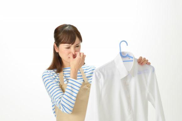 洗濯機汚れ