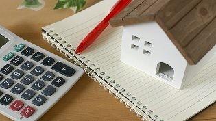 Housing loan top 315x177